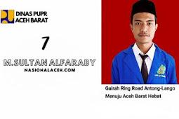Mahasiswa UIN Ar-Raniry Raih Juara 2 Terbaik Lomba Menulis se-Aceh