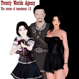 Twenty Worlds Agency_fitmods.com