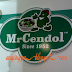Mr Cendol - Lumut,Perak