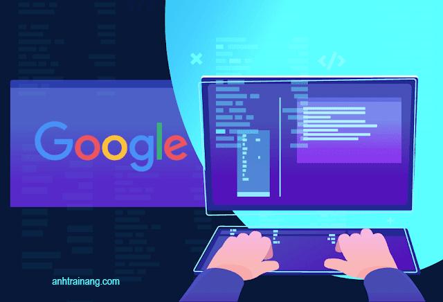 Khắc phục sự sụt giảm lưu lượng blog do Thuật toán Google Core