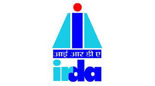 Insurers to cover mental illness under medical insurance policy: IRDAI