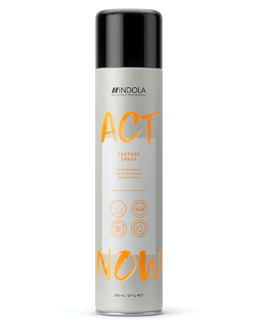 act-now-spray-texturizante