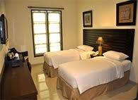 Kamar Suite Bahamas