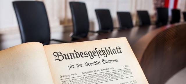 Derecho aleman y Derechos Fundamentales