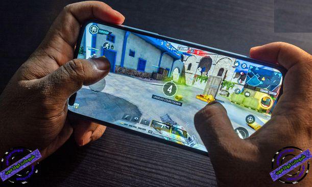 مميزات وعيوب Realme X3 SuperZoom   سعر ومواصفات ريلمي إكس 3 سوبر زووم