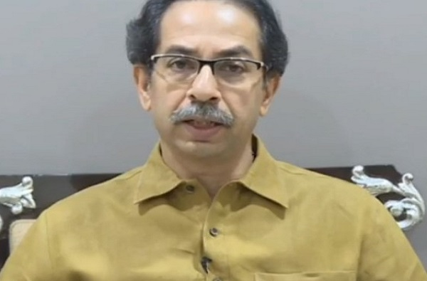 Uddhav-Thackeray-appeals-Retired-Soldiers-to-participate-in-fight against-Corona