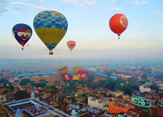 yourtravel.ooo-Hot-air-balloon-ride-Pushka