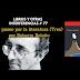 Reseña de Daniel Rojas Pachas a Un paseo por la literatura de Roberto Bolaño