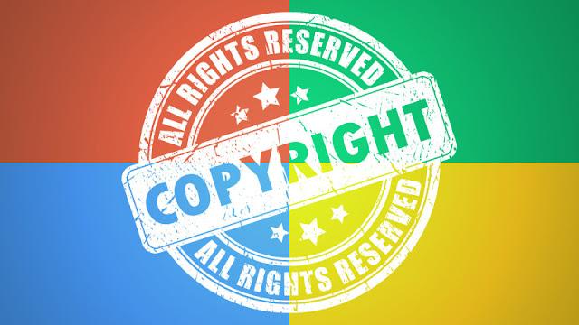 Paramount Pictures envia link de torrent do Ubuntu ao Google alegando violações de seus direitos!