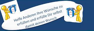 http://wuenschelroute.blogspot.de/2016/12/der-neunundvierzig-euro-club.html