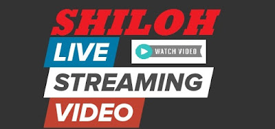 Watch Shiloh Online Service & Live Streaming 2017/2018 | Winners Chapel Ota (Faith Theatre Broadcast)
