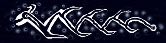 Mishi-ginebig the Ojibwe Underwater Serpent by Zhaawano Giizhik