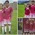 Andrea Peralta, de vuelta a las canchas: Es nueva jugadora de Patriotas de Tunja