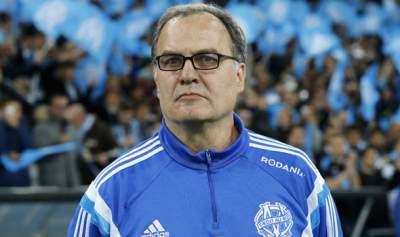 Bizarrely Bielsa quits Lazio