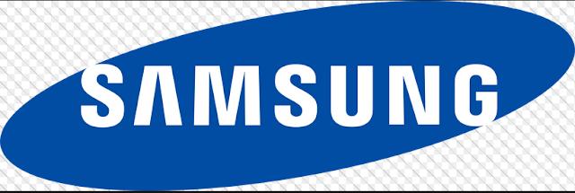 5 Cara Paling Akurat Mengecek Keaslian HP Samsung