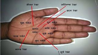 भाग्य-में जो-लिखा-है-वो-मिल-कर-रहेगा-हिन्दी-कहानी