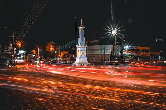 Daftar Perguruan Tinggi Negeri di Yogyakarta Terbaru