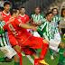 [VIDEO] CUPLIKAN GOL Real Betis 2-2 Sevilla: Remis, Mimpi Sevilla Ke Liga Europa Menguap