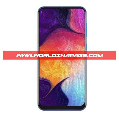 NON-CHINESE SMARTPHONES UNDER 20000
