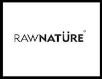 Raw Nature Coupons , Offers & Promo codes - Upto 60% Off