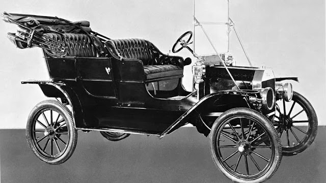 https://www.oblogdomestre.com.br/2019/12/ModeloT.Ford.Historia.Carros.html