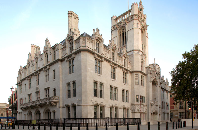 The Supreme Court's Judgment in Eli Lilly v Actavis UK Ltd