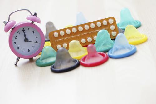 Không nên lạm dụng thuốc tránh thai vì sẽ ảnh hưởng đến sức khoẻ sau này