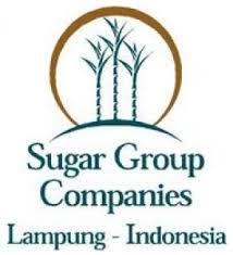 Info Lowongan Kerja Sugar Group Companies