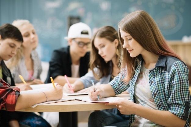 CET exam date 2021