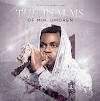 [Album] Minister Umoren - The Psalms of Minister Umoren
