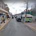 Κοινότητα Μαραθώνα: Με μεθοδική δουλειά και ομόφωνα οι προτάσεις της κοινότητας Μαραθώνα(έτους 2021)