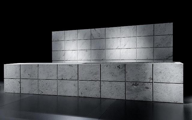 Interior design styles u minotti london director contemporary
