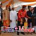 Loekman : Lamteng Itu Multi Etnis dan Kaya Budaya, Pemimpin Wajib Menjaganya
