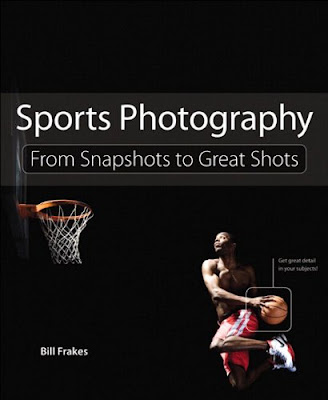 Sports Photography From Snapshots to Great | E-Book | Shutterhub India