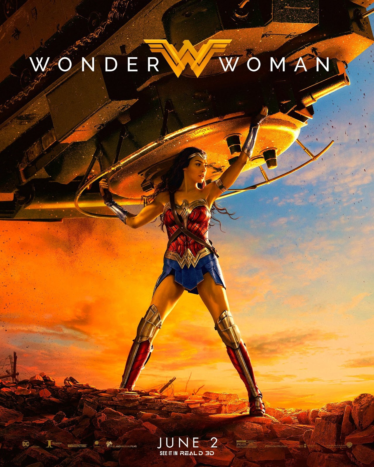 wonder woman 2017 movie 1080p download