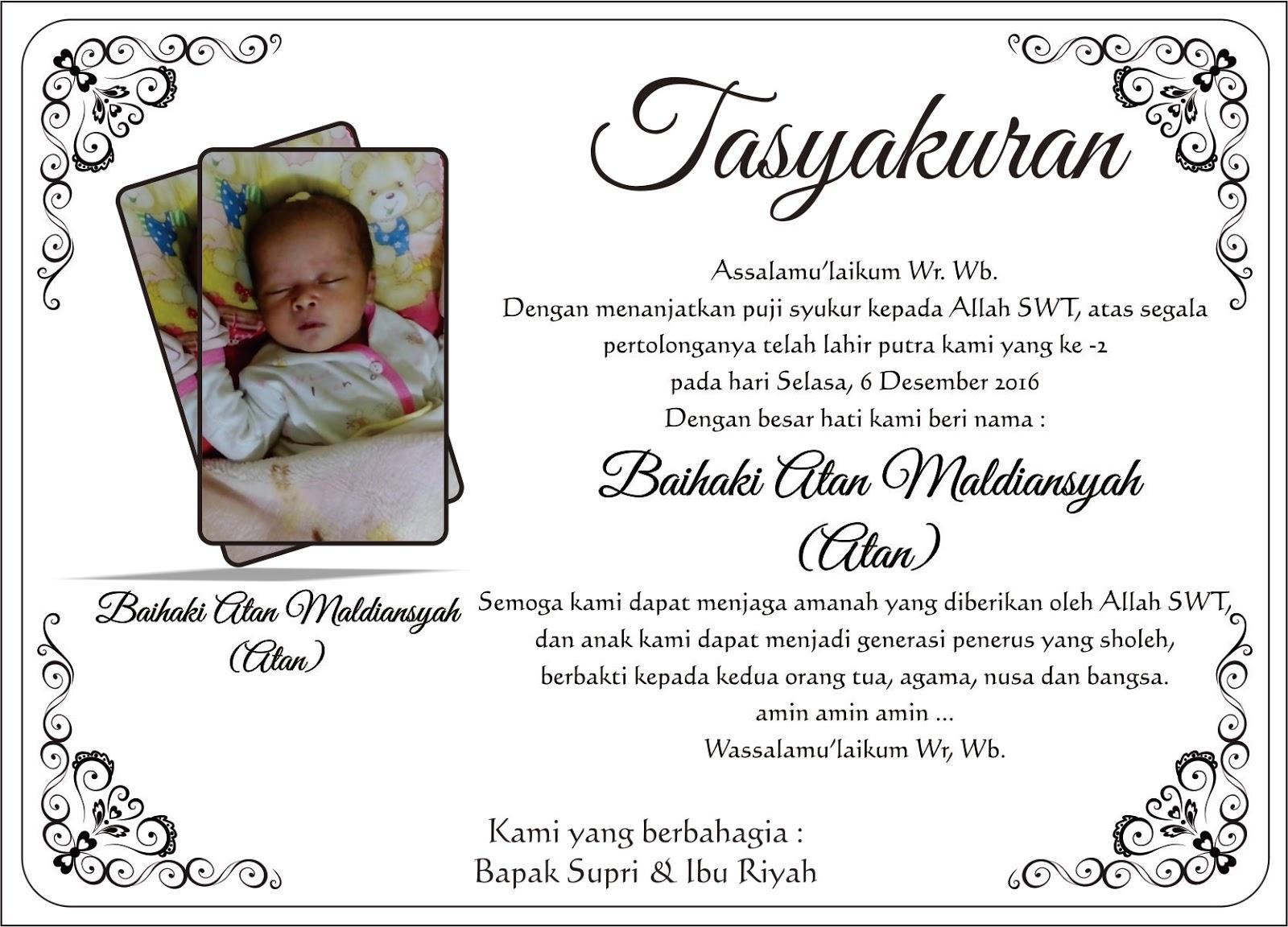 Buku Yasin Dan Tahlil Murah Di Purwokerto 0853 8577 6466 Kartu