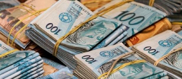 Dicas para ganhar dinheiro na internet (Trabalhe com internet 2018/2019)
