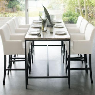 byelisabethnl long island furniture maisons du monde. Black Bedroom Furniture Sets. Home Design Ideas