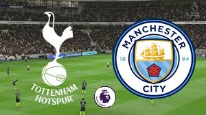 Tottenham vs Manchester City بث مباشر مباراة توتنهام هوتسبير و مانشستر سيتي 21-11-2020 الدوري الإنجليزي مشاهدة مباراة توتنهام هوتسبير و مانشستر سيتي بث حي اون لاين بدون تقطيع اونلاين بتاريخ اليوم علي موقعنا للبث المباشر للاحداث الرياضية الدوري الإنجليزي بجودة ضعيفة وجودة متوسطة وجودة عالية اتش دي توتنهام هوتسبير و مانشستر سيتي بث مباشر يوتيوب يلا شوت توتنهام هوتسبير و مانشستر سيتي بث مباشر لعبة توتنهام هوتسبير و مانشستر سيتي كورة كافيه توتنهام هوتسبير و مانشستر سيتي بث مباشر يلا لايف توتنهام هوتسبير و مانشستر سيتي بث مباشر .