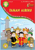 Buku Paud , Majalah PAUD TK PlayGroup. buku paud, buku tk,paud dan tk,buku pedidikan ,buku murah, paket buku paud, materi buku paud,penerbit buku.