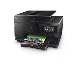 hp-officejet-pro-8625-printer-driver