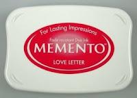 http://www.scrapkowo.pl/shop,tusz-do-stempli-memento-ink-pads-love-letter-7,5456.html