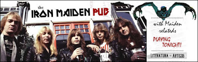 http://www.ironmaidenpub.com/listen_with_nicko.html