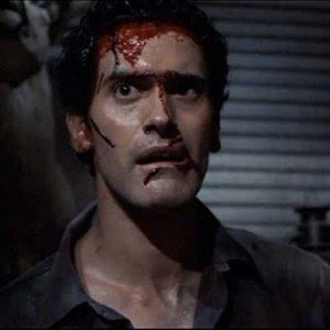 Film Evil Dead II (1987)2