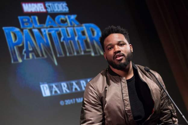Black Panther series set to feature on Disney plus