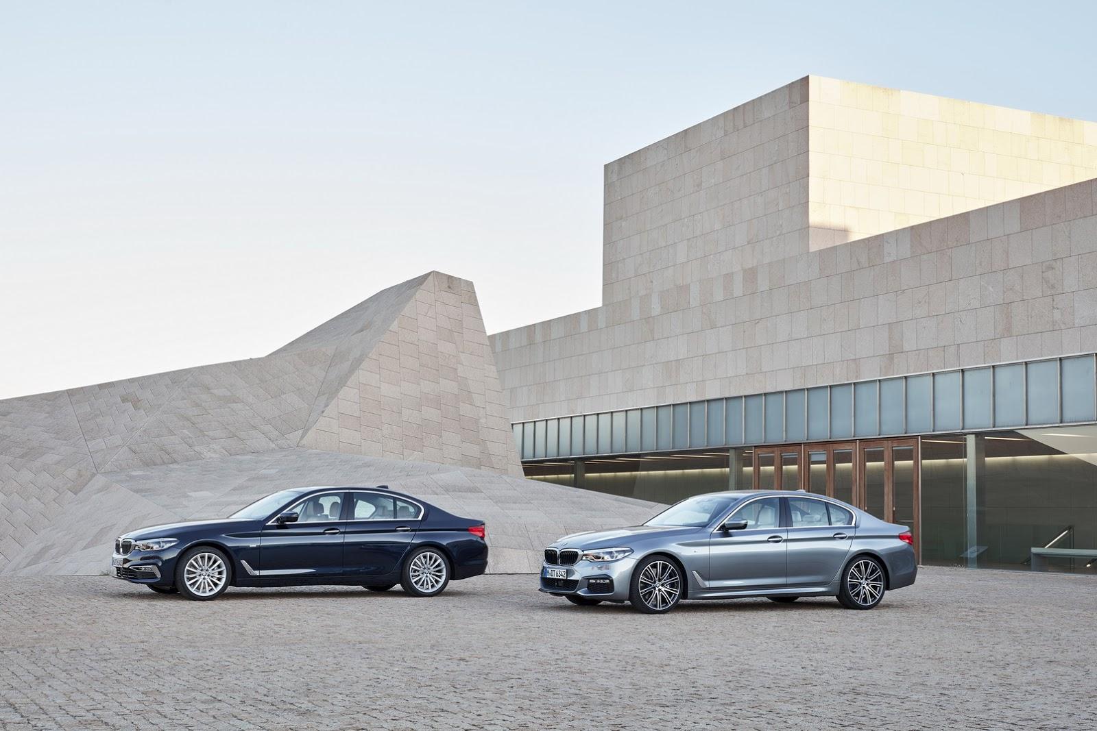 2017-BMW-5-Series-15.jpg