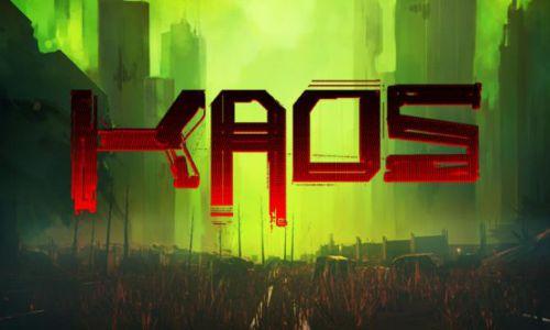 Download Kaos Free For PC