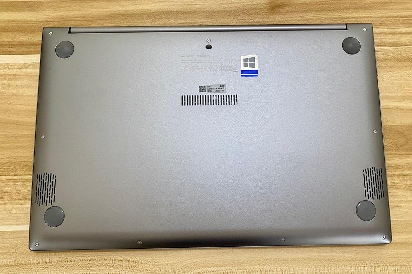 ASUS VivoBook S14 S433E Unboxing