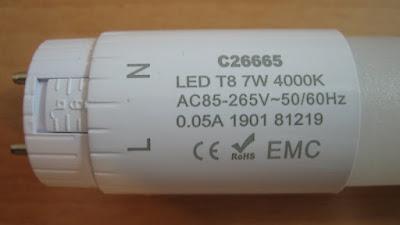 http://bombillasdebajoconsumo.blogspot.com.es/2020/02/tubo-led-efectoled-7w-700-lm-4000k-45-cm.html
