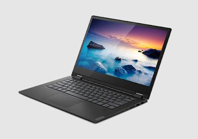 laptop i7 murah Lenovo IdeaPad C340 (14)